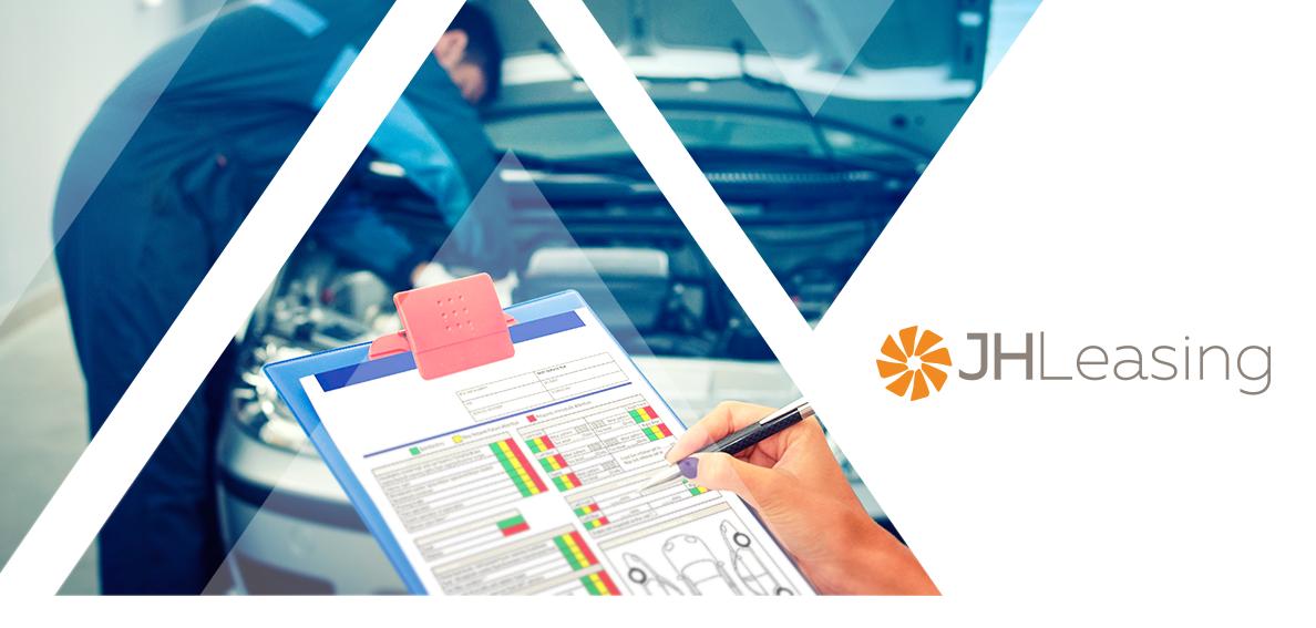 ¿Qué buscar al elegir un proveedor de leasing y administración de flotas en México?